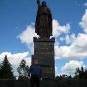 Монументальная скульптура из бронзы; фото установленной статуи. Продажа монументальной скульптуры, от ЧП Прядко в Киеве с гарантией 10 лет. Доступная стоимость скульптуры.