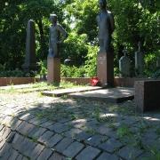 Скульптура из бронзы, фото.  Изготовление качественных статуй из бронзы в Киеве сегодня. Установка бронзовых статуй с гарантией 10 лет. Стоимость бронзовых статуй сегодня, согласно проекта.
