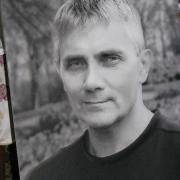 Фото 3д портрета на памятник. Размеры портрета 3д: 40 х 60 см., доступная цена 3д портрета, от 5 тыс. грн. Изготовление объёмных портретов в Киеве, за 30 дней.
