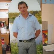 Фото в стекле для памятника. 110 х 55 см. Фото в двух стёклах триплекс 8 мм и 6 мм толщиной. Доступная цена фото в стекле 15 тыс. грн.