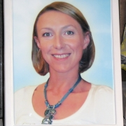 Фото женщины для памятника в рамке. Цена женского фото для памятника доступна. Размер фото для памятника - 35 х 45 см.