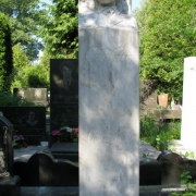 Реставрация скульптуры, статуй, барельефов