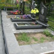 Детали памятника