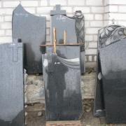 Летняя акция на памятники от 1 тыс. грн