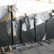 Акция на памятники до поминальных дней от 1 тыс. грн.